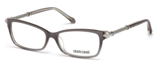 OCCHIALI DA VISTA ROBERTO CAVALLI RC5020