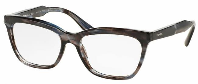 Online Vista Montature Lenti E Vendita Occhiali Da n06qSx0E